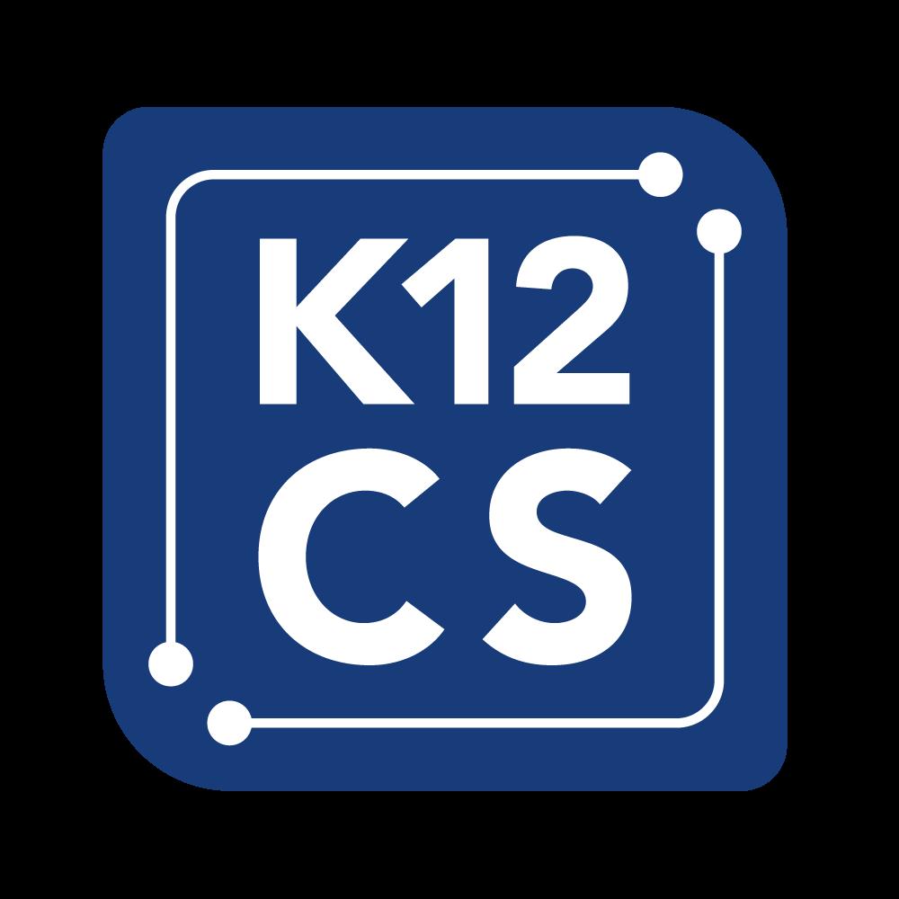 K12CS