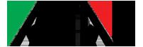 logo-aital.png