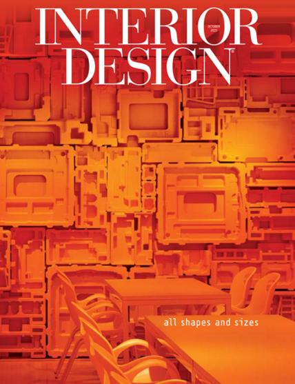 10.15  INTERIOR DESIGN MAGAZINE  (CAPE COD BEACH HOUSE)