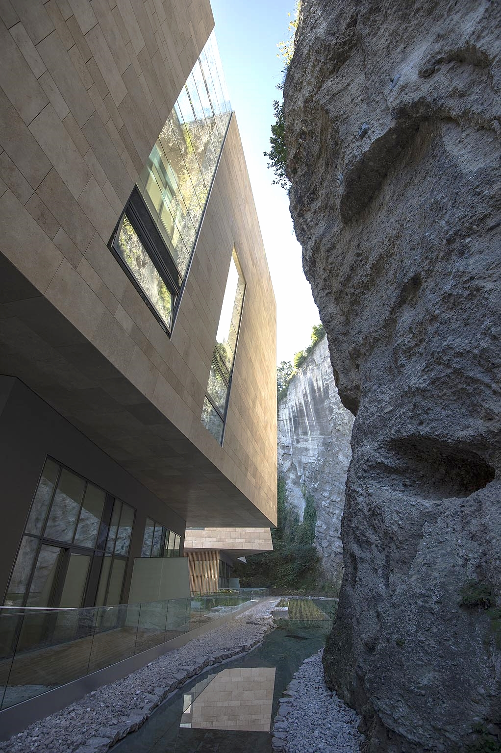 18 Building C and Rock Face.jpg