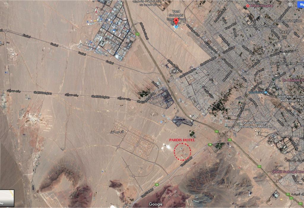 PARDIS HOTEL MAP1.jpg