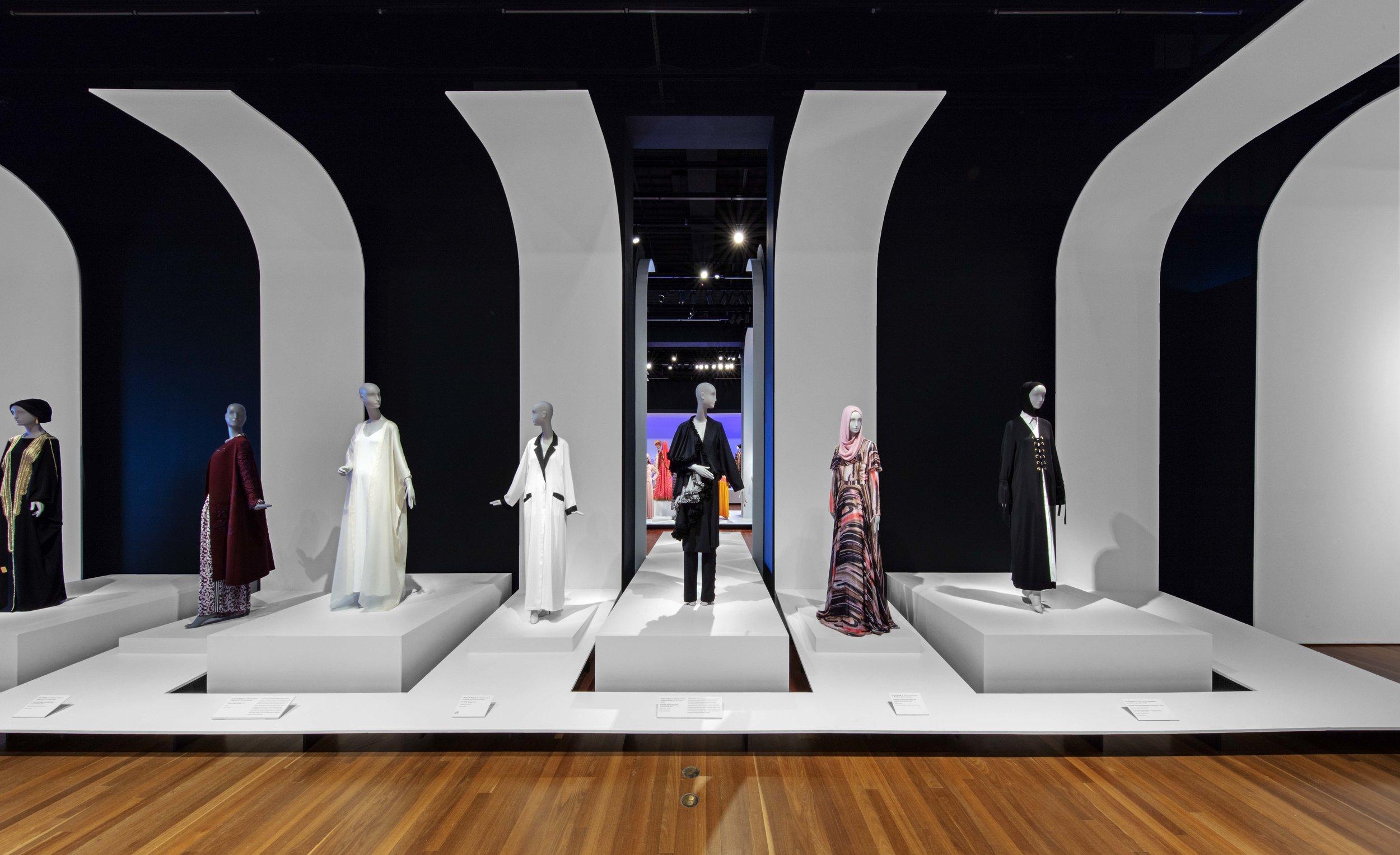 Contemporary Muslim Fashions Exhibit SF 2018 (30).jpg