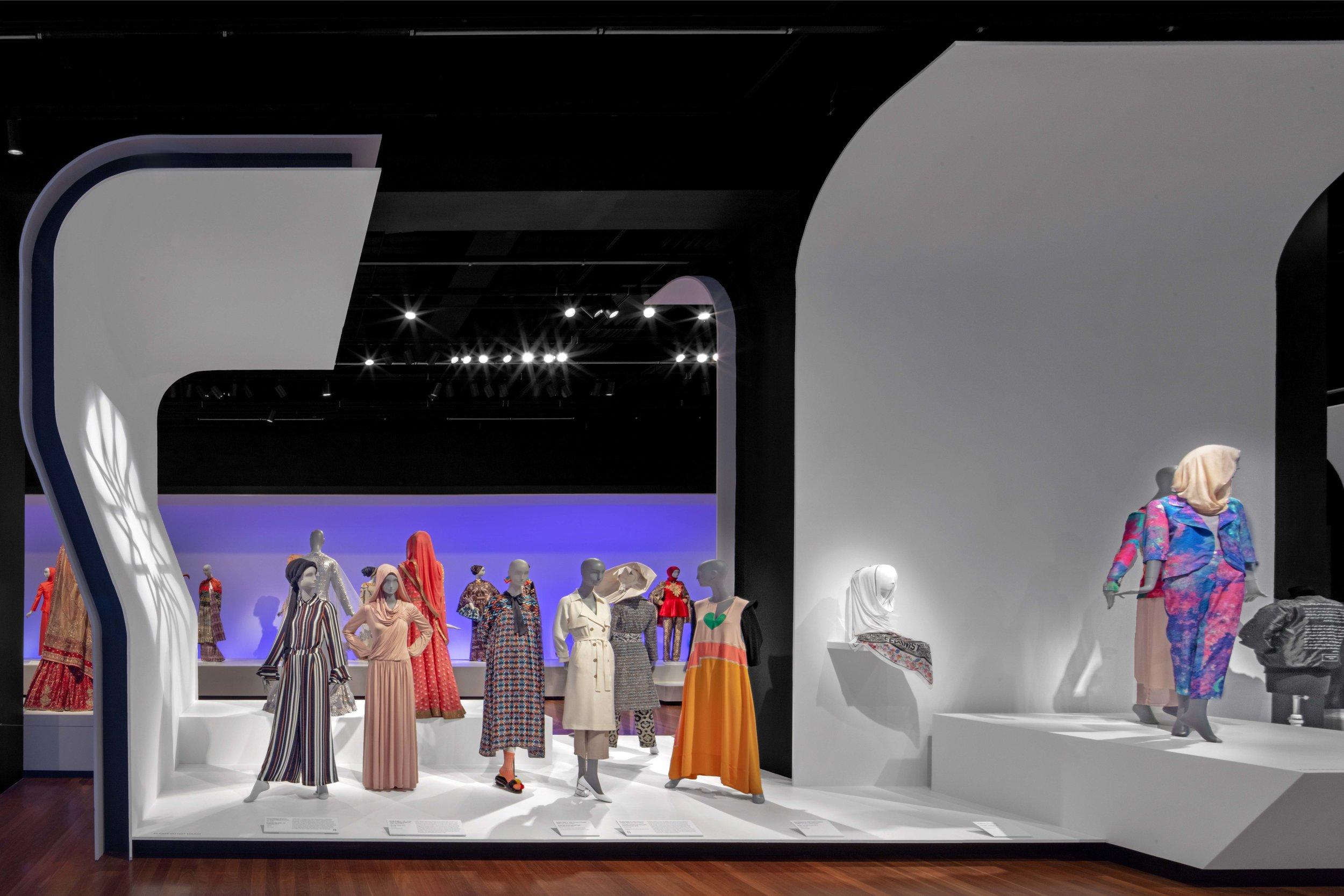 Contemporary Muslim Fashions Exhibit SF 2018 (42).jpg