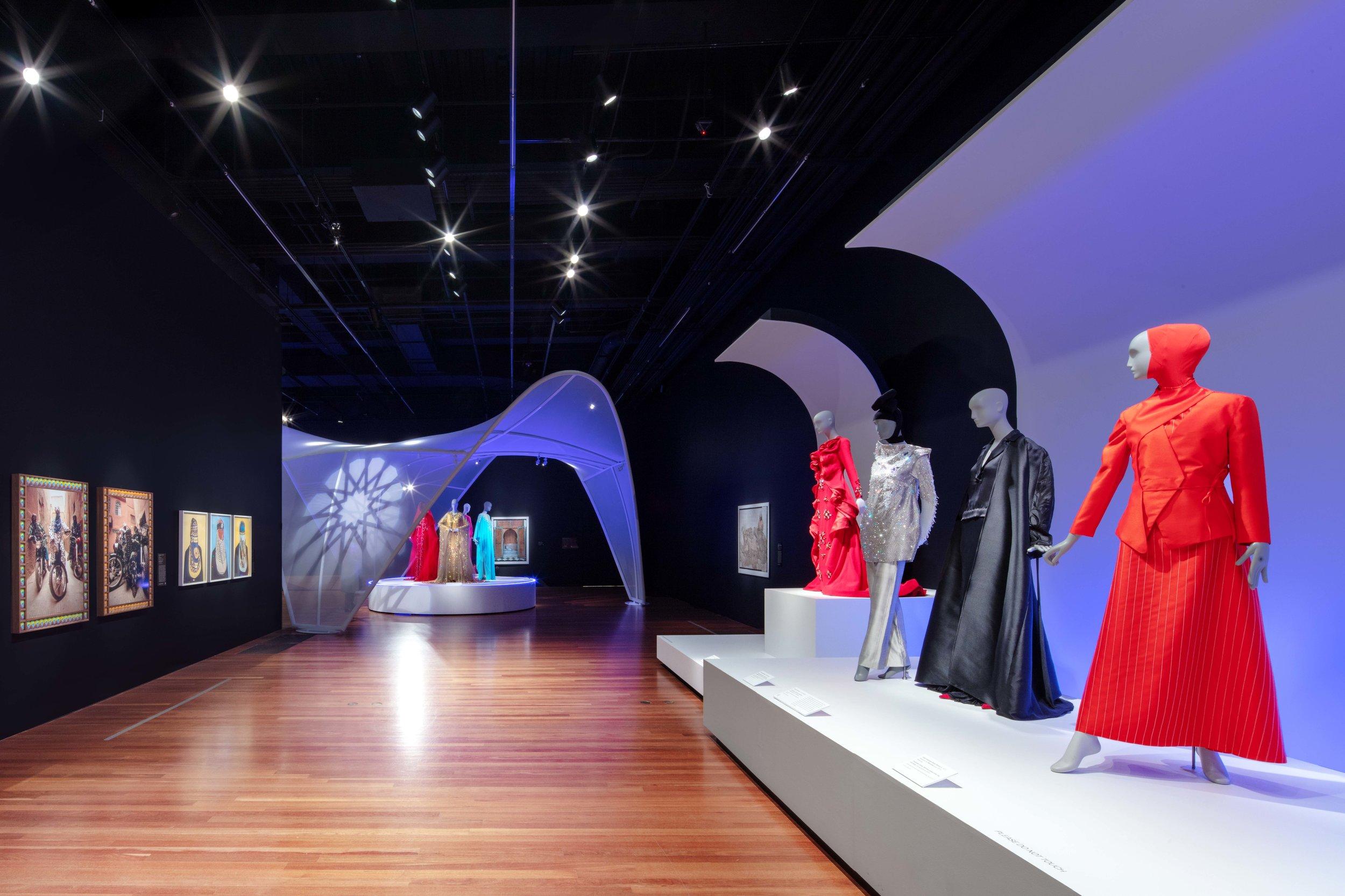 Contemporary Muslim Fashions Exhibit SF 2018 (60).jpg