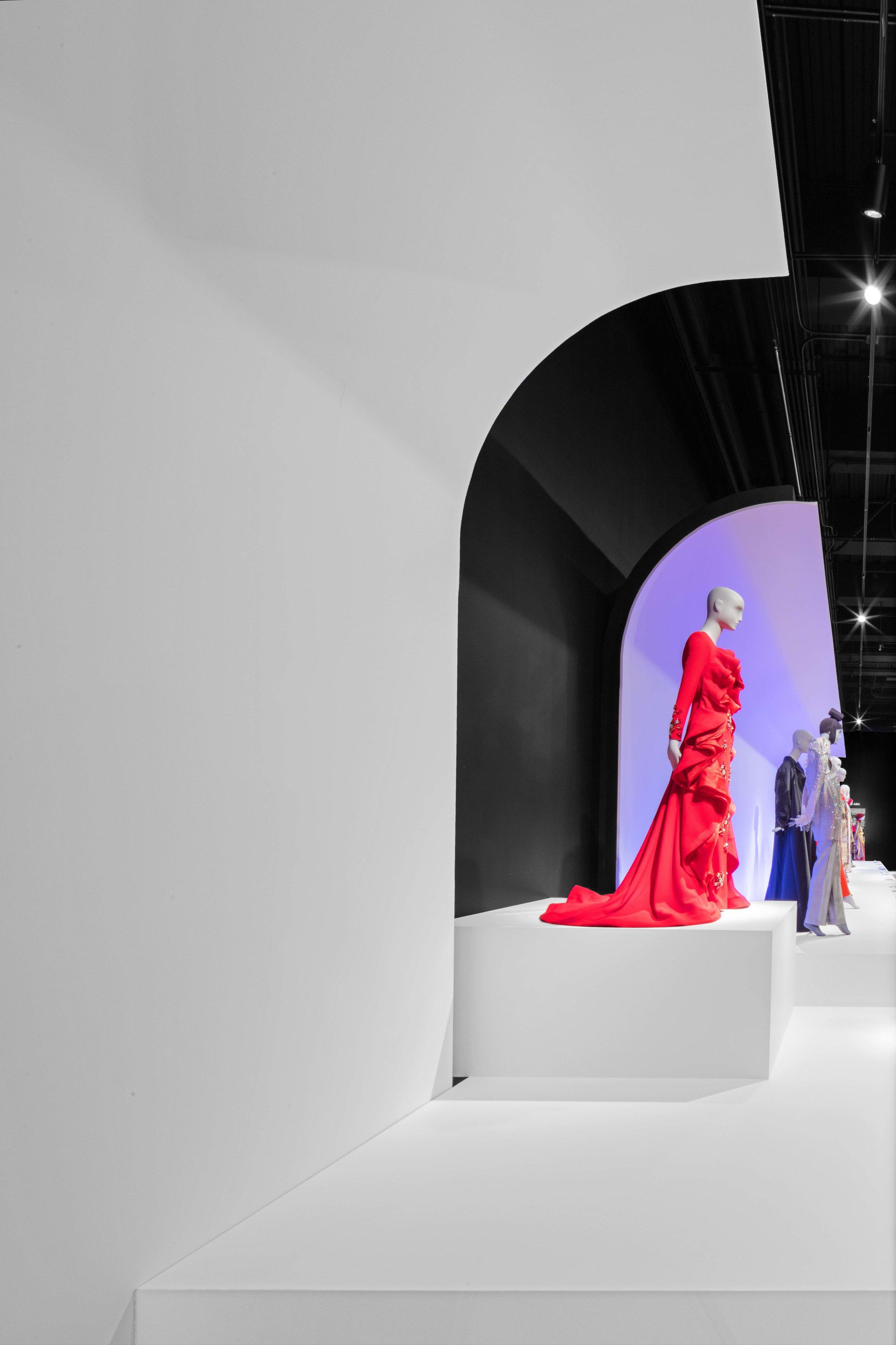 Contemporary Muslim Fashions Exhibit SF 2018 (61).jpg