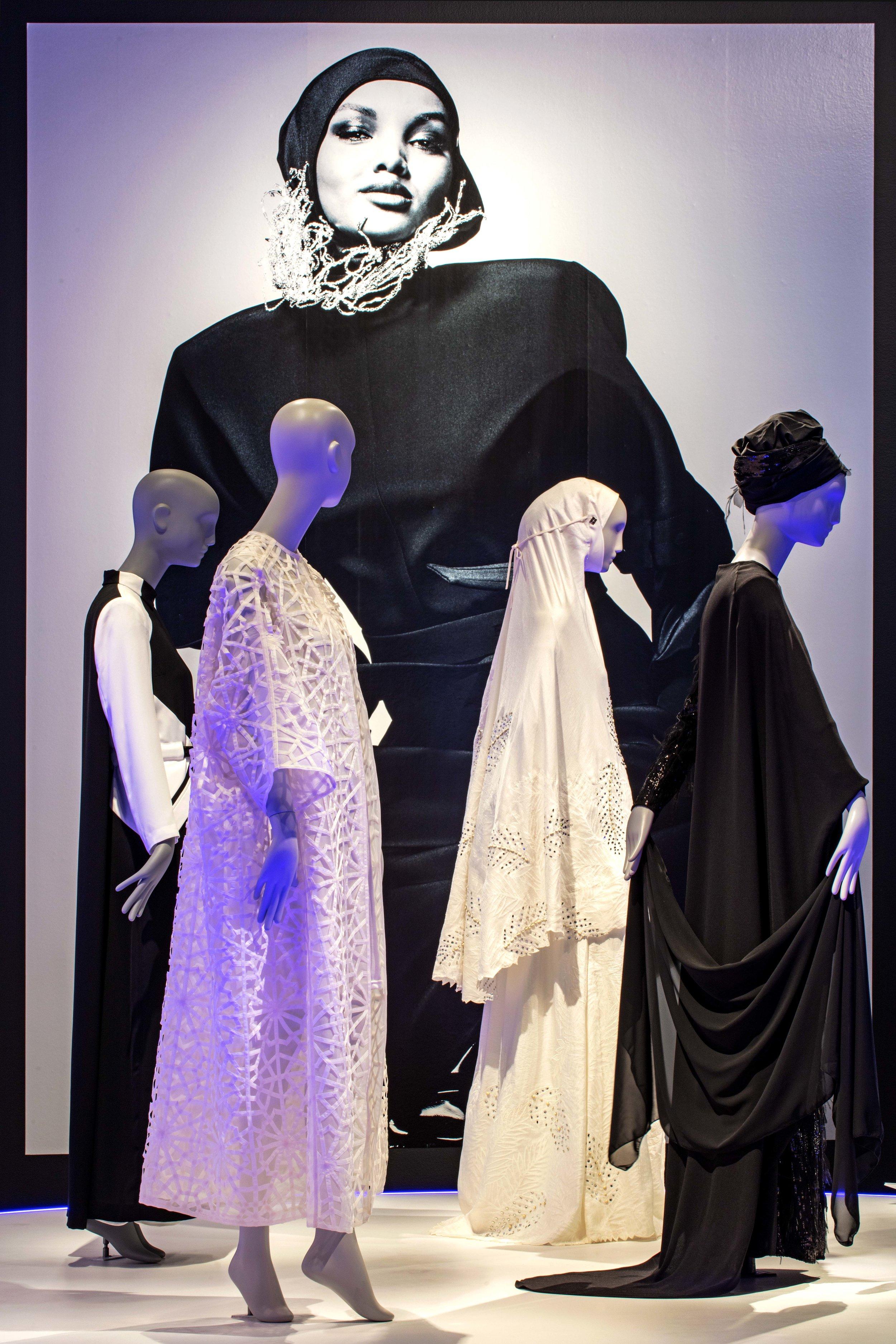 Contemporary Muslim Fashions Exhibit SF 2018 (17).jpg