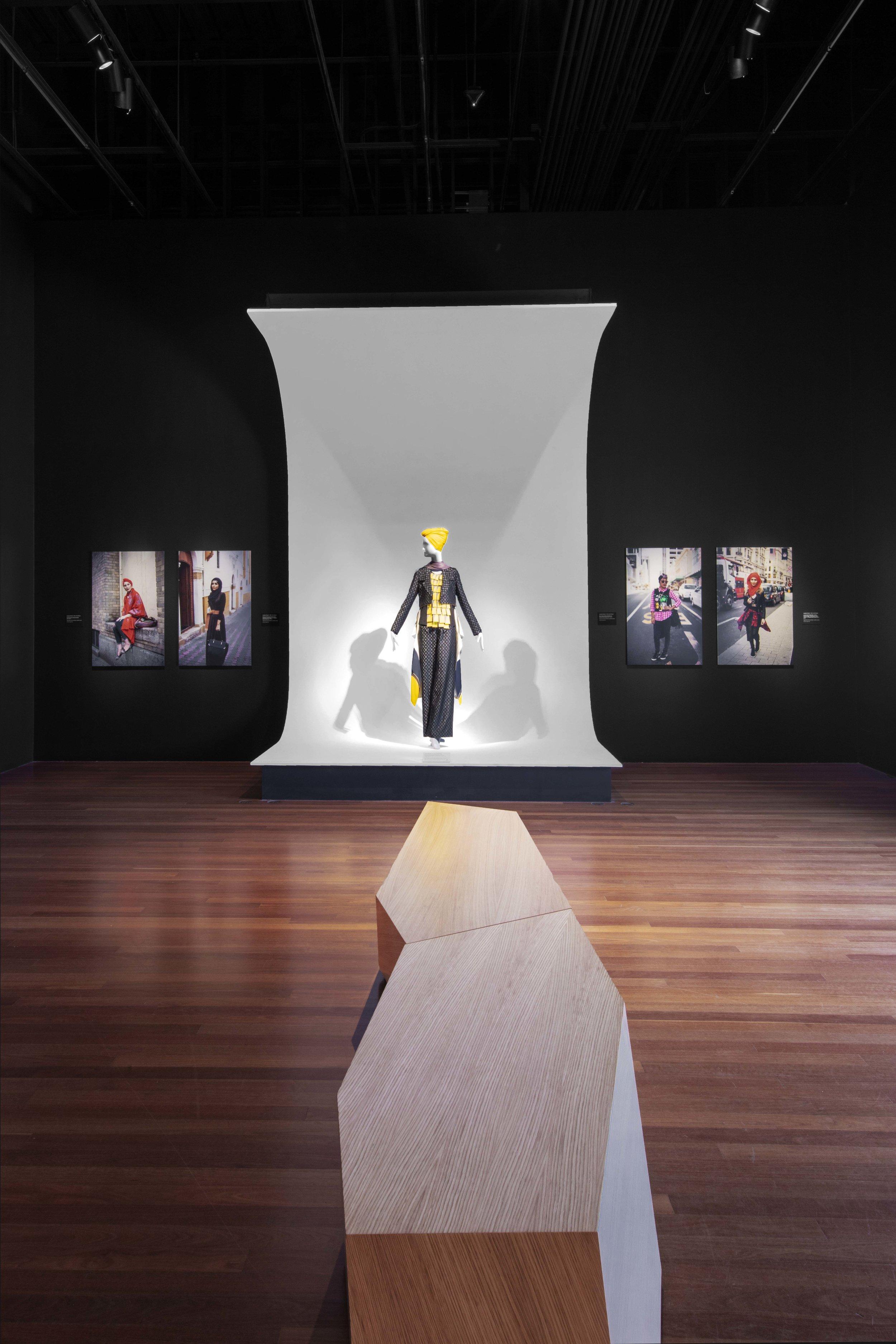 Contemporary Muslim Fashions Exhibit SF 2018 (35).jpg