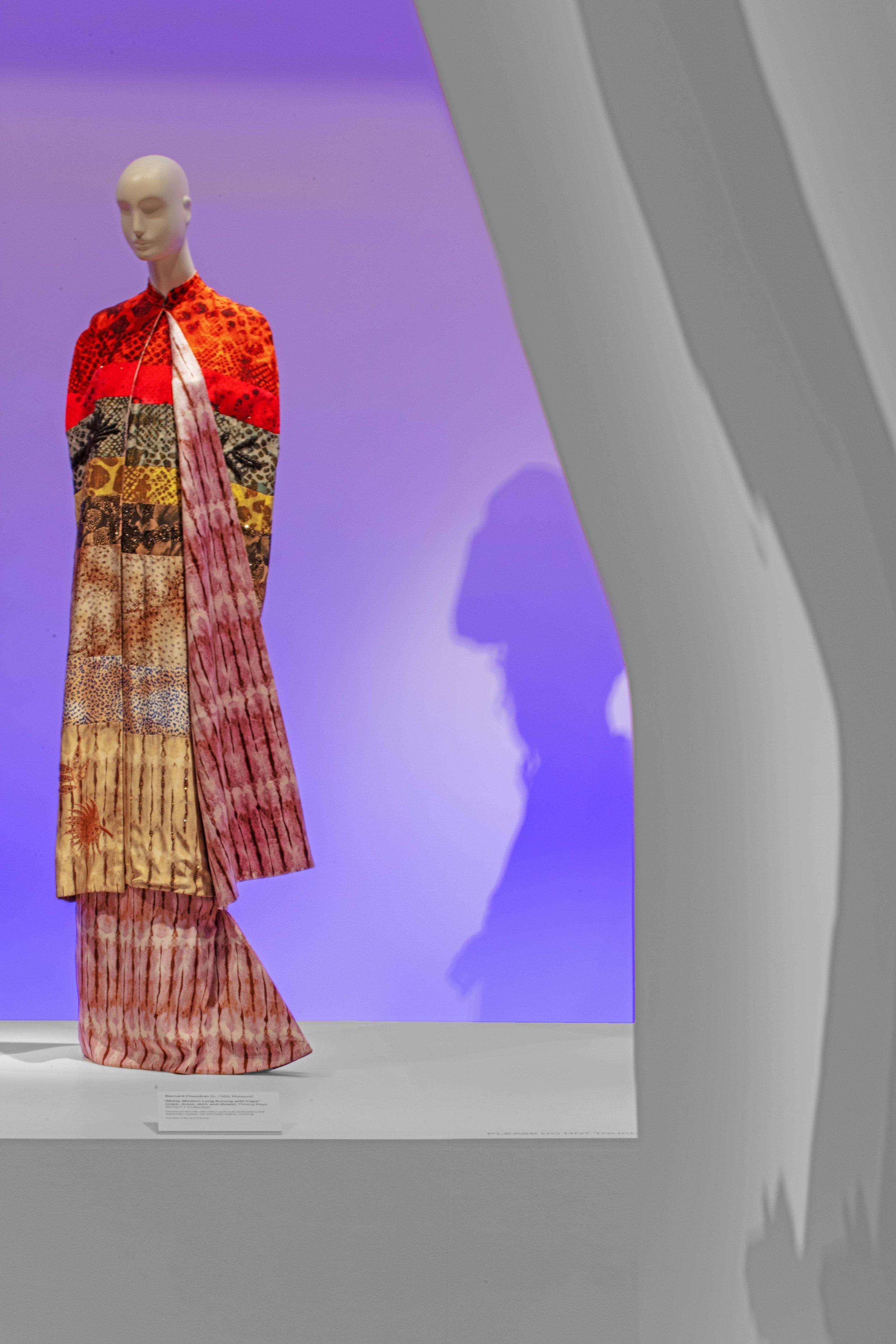 Contemporary Muslim Fashions Exhibit SF 2018 (57).jpg