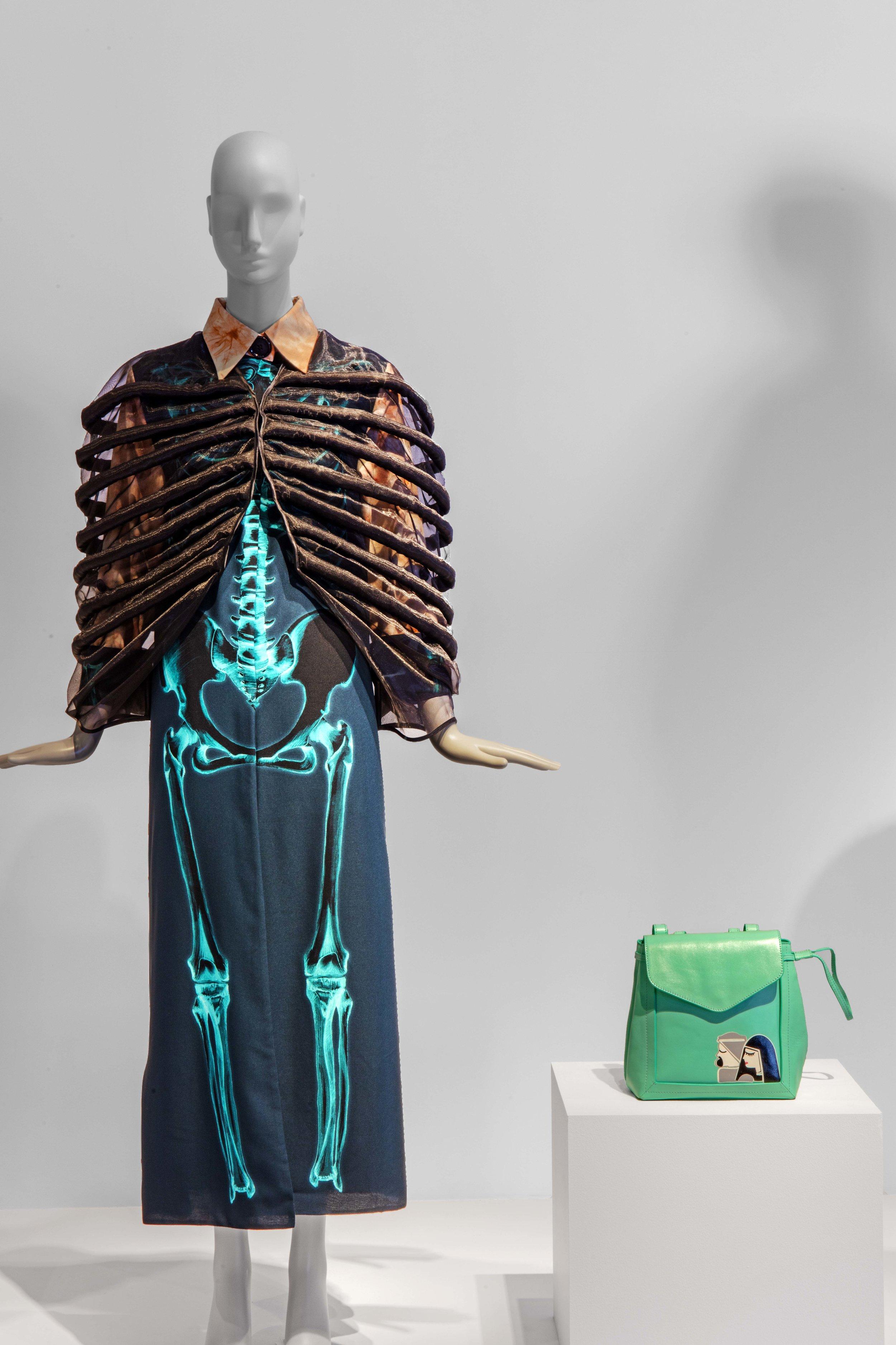 Contemporary Muslim Fashions Exhibit SF 2018 (48).jpg