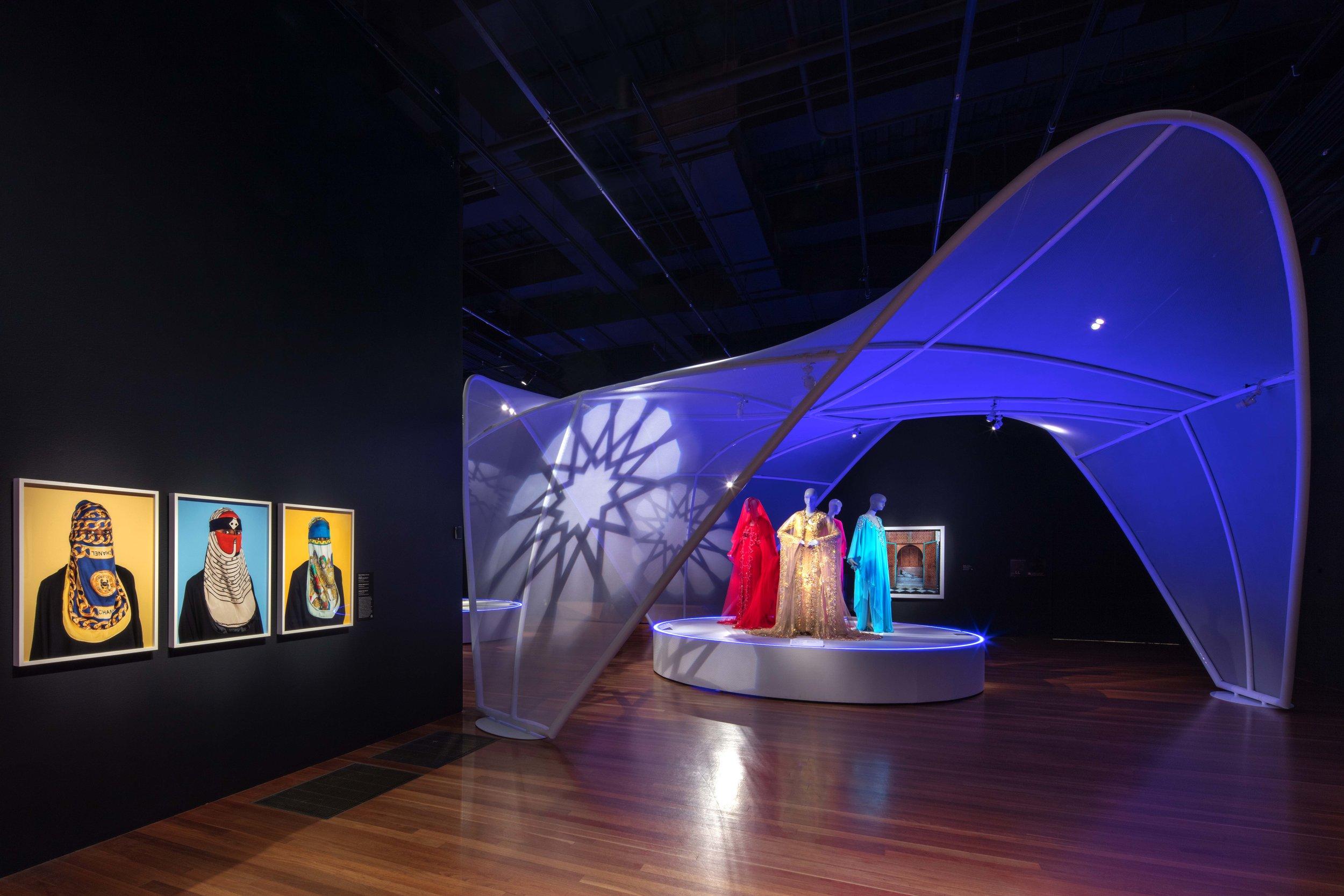 Contemporary Muslim Fashions Exhibit SF 2018 (63).jpg