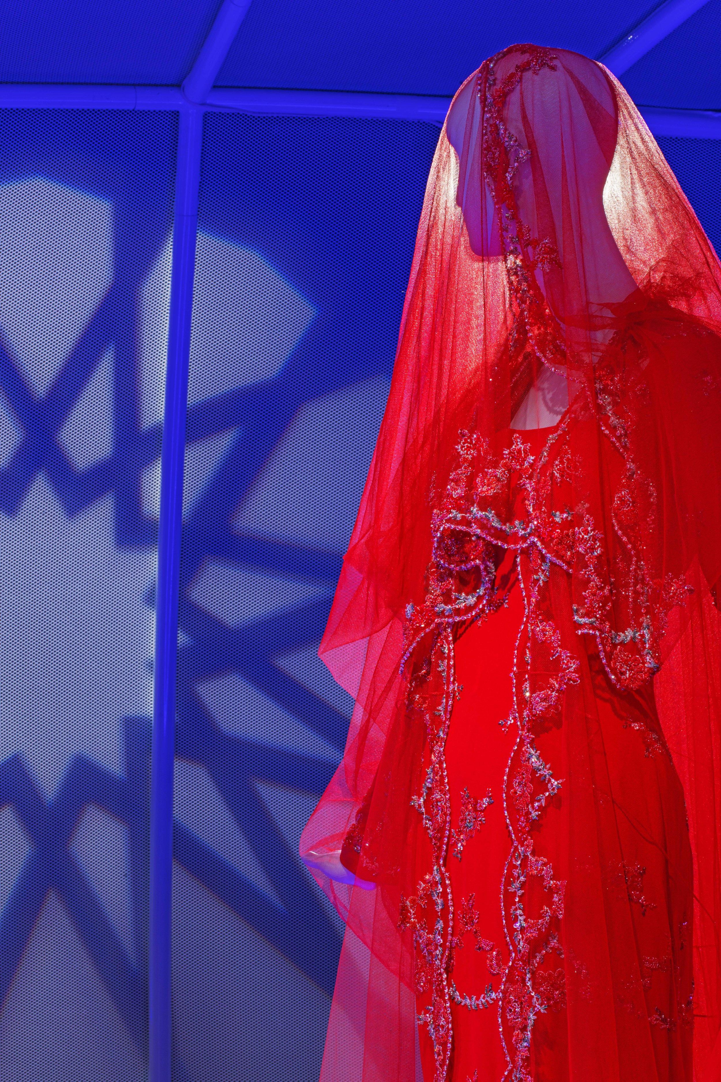 Contemporary Muslim Fashions Exhibit SF 2018 (66).jpg