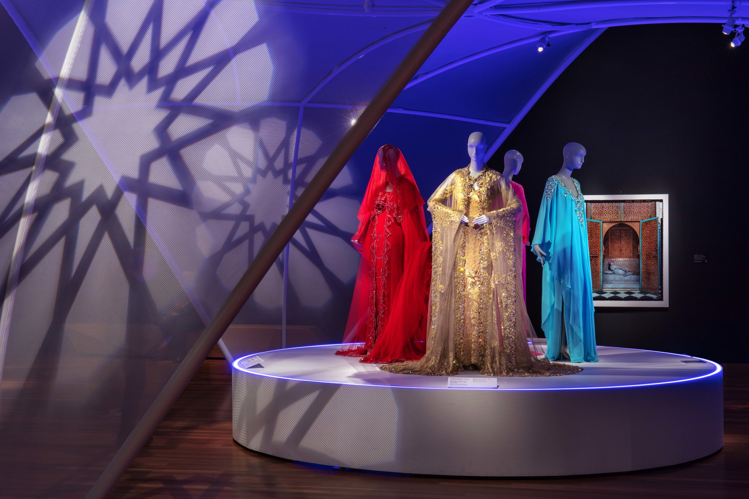 Contemporary Muslim Fashions Exhibit SF 2018 (65).jpg