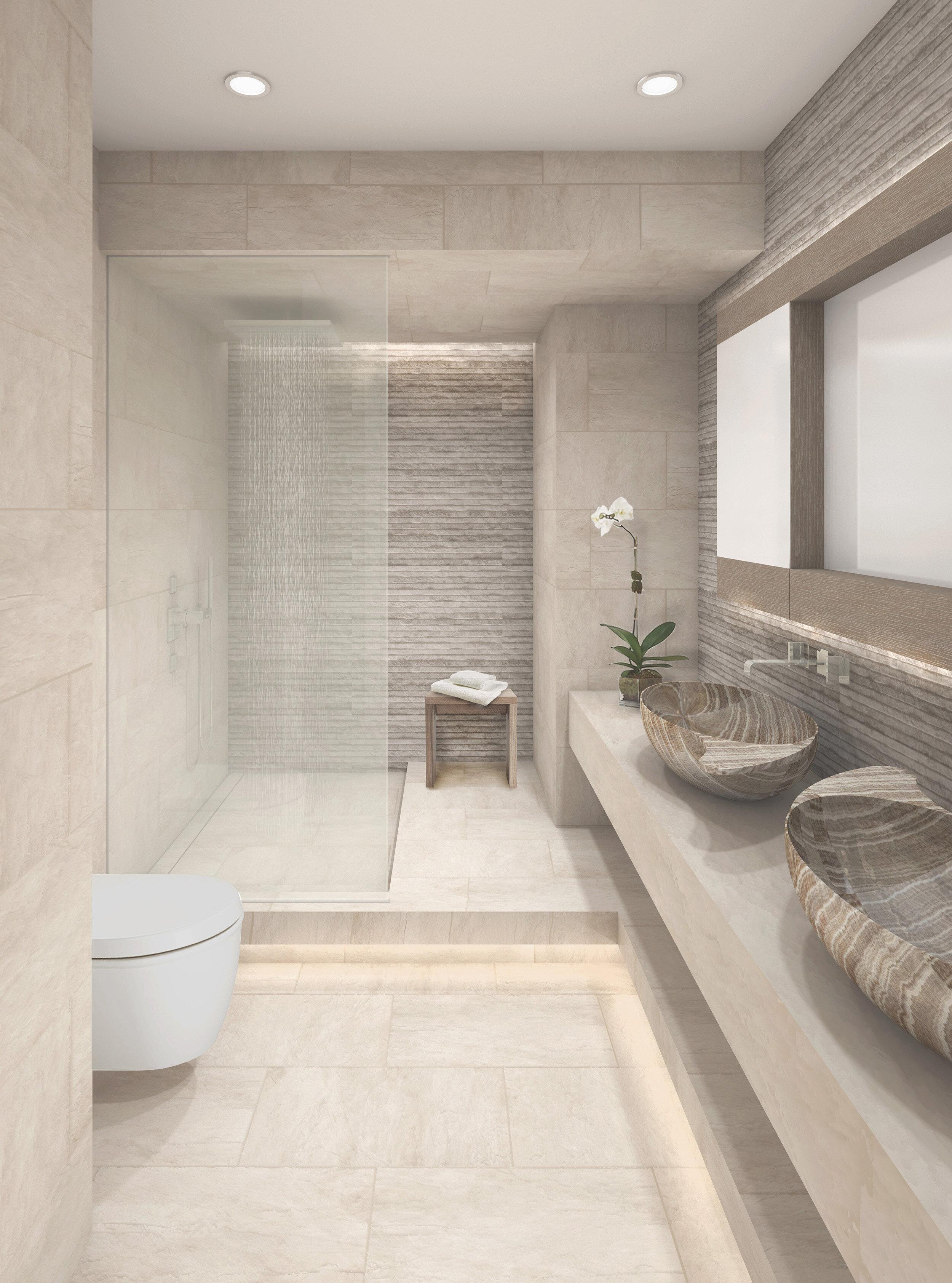 7_Master Bath_300dpi.jpg