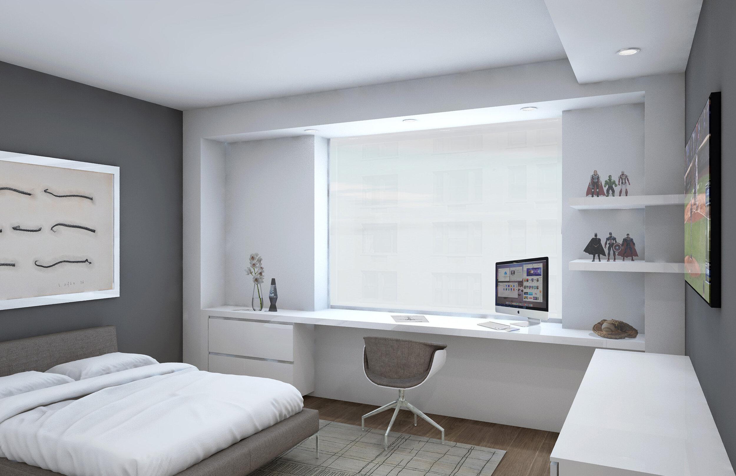 8_Bedroom #1 (3)_FLAT.jpg