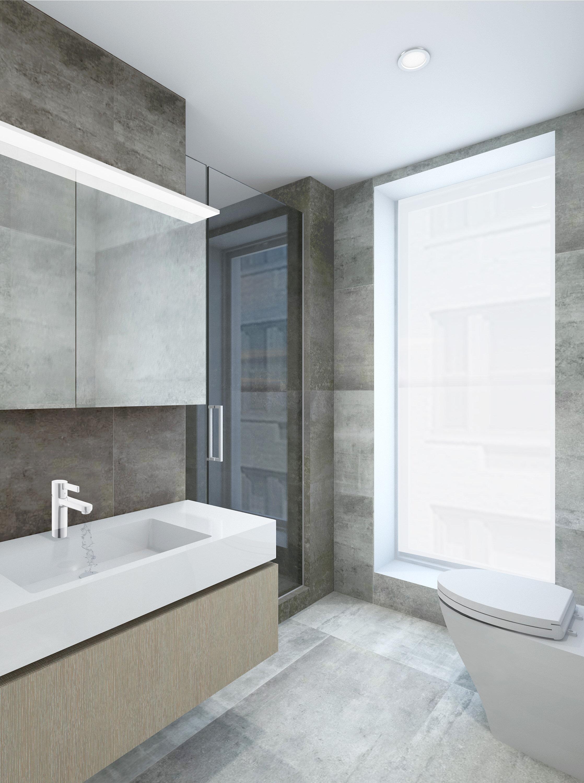 9_Bath #1 (3) 300dpi_FLAT.jpg