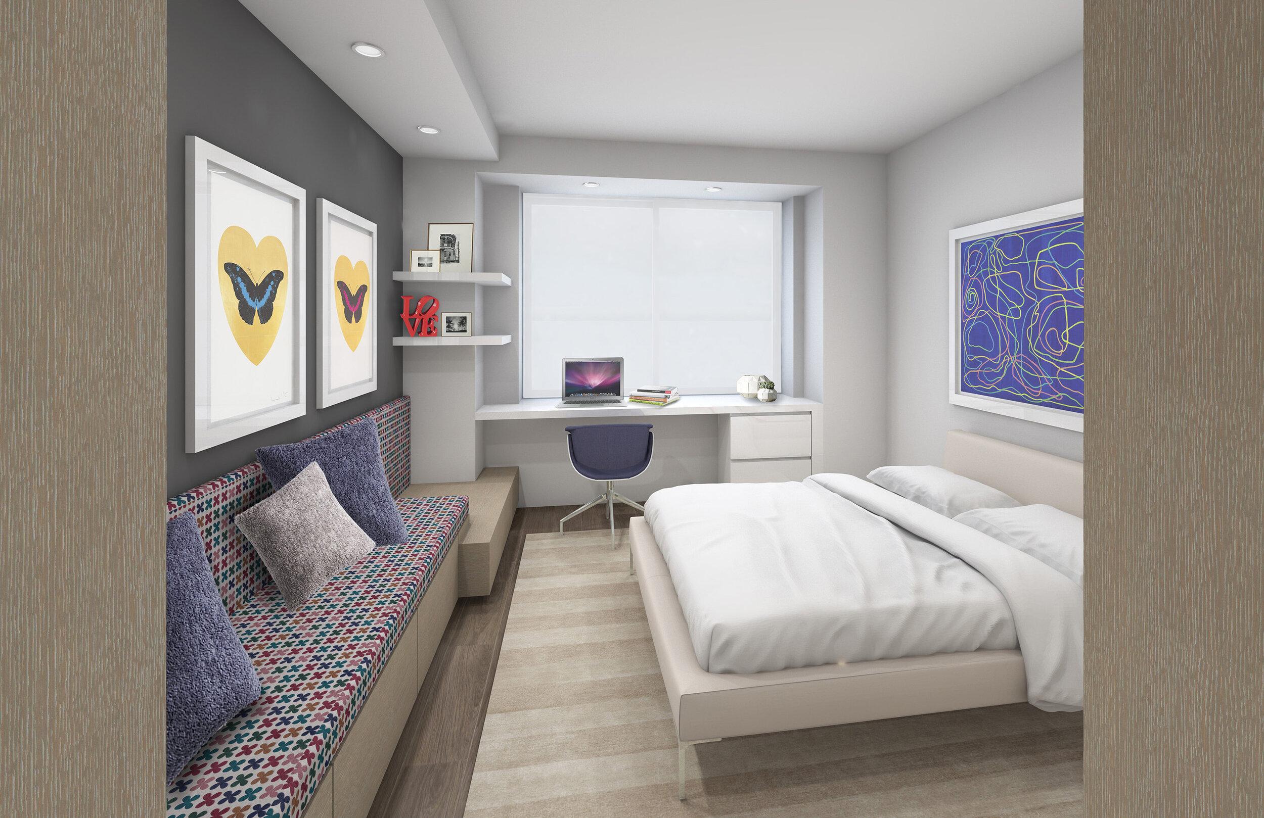 10_Bedroom #2_300DPI_FLAT.jpg
