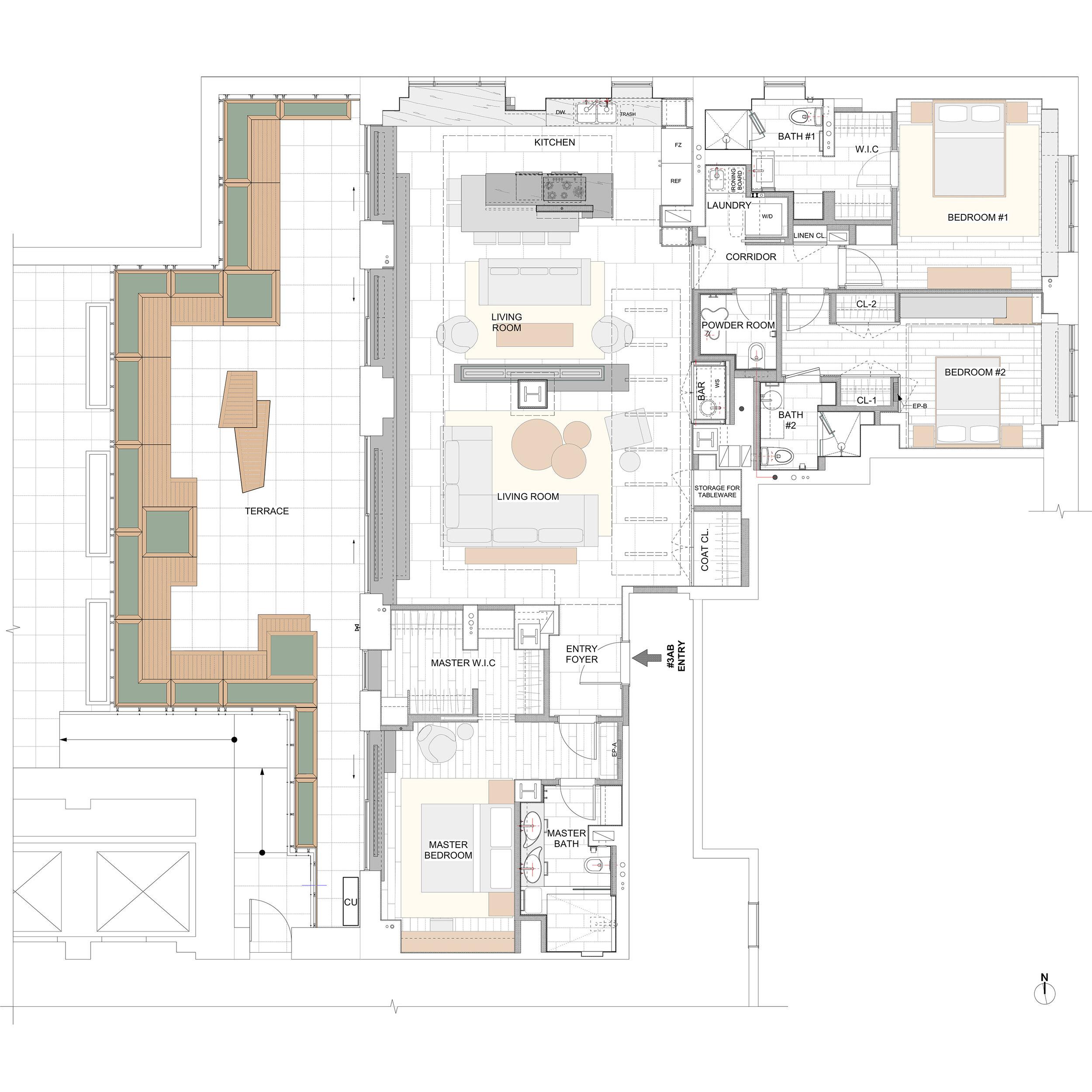 A201_Plan