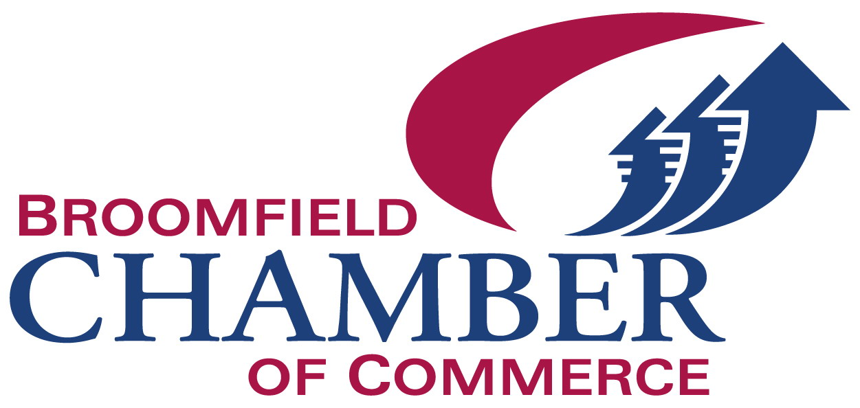 Broomfield-Chamber-of-Commerce.jpg