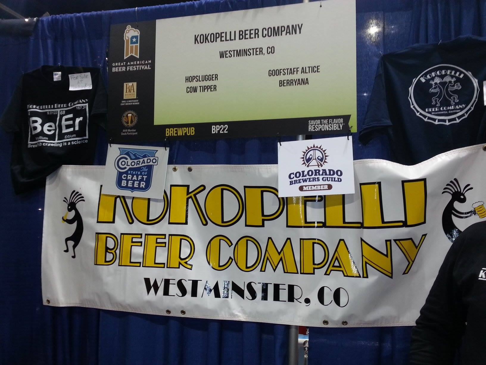 2014 Kokopelli GABF booth.jpg