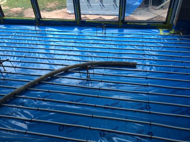 Underfloor heating.jpg