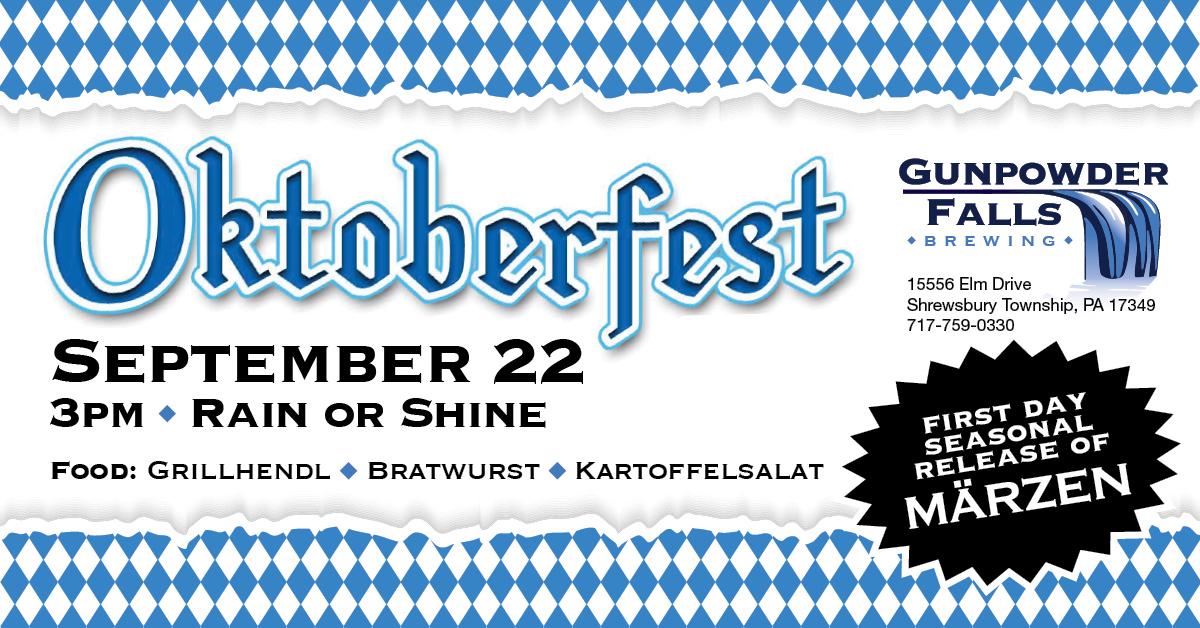 Oktoberfest FB Event.jpg
