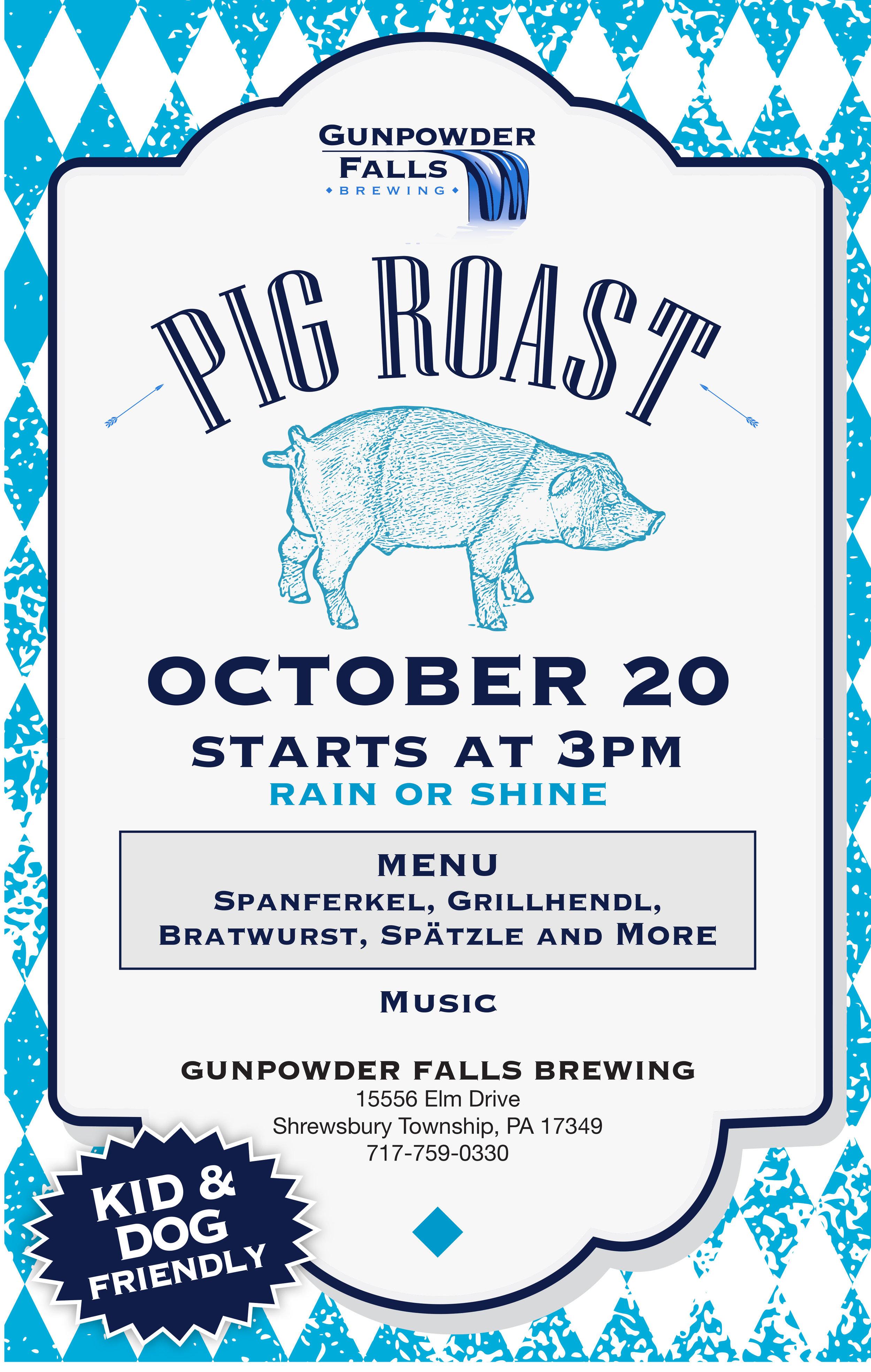Pig Roast Poster.jpg