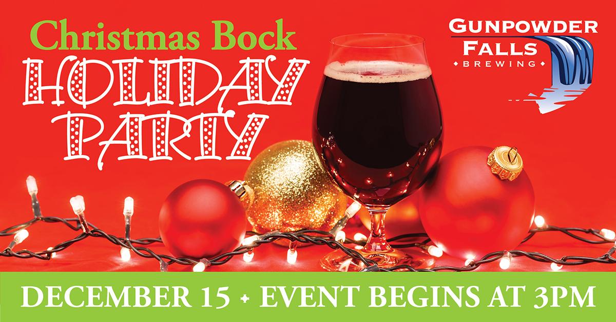 GFB Holiday FB Event.jpg