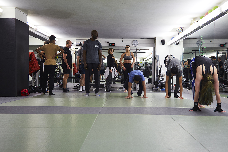 Kickboxing_Gav_the_Champ.jpg