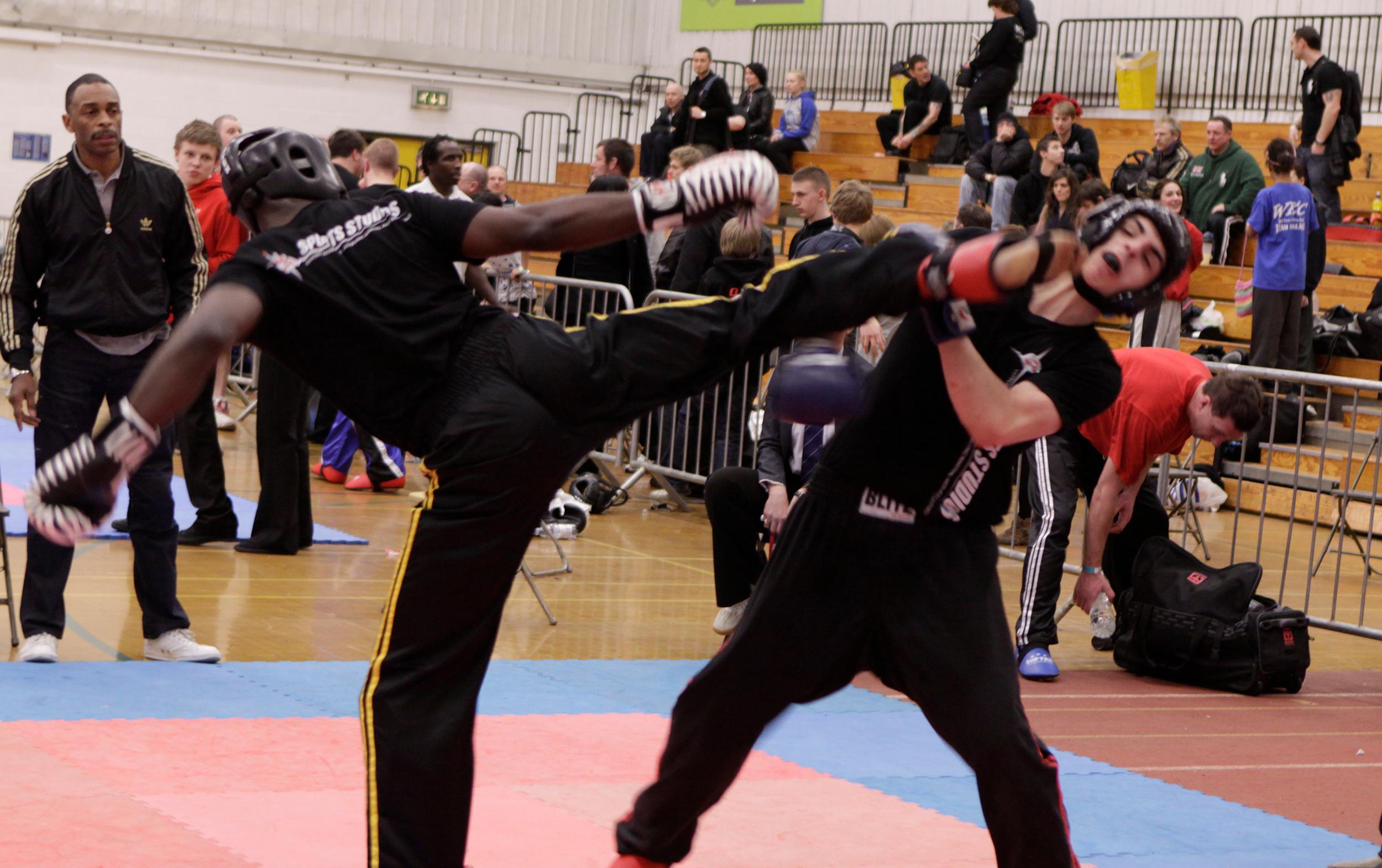 Gavthechamp_WAKO_ Kickboxing.jpg