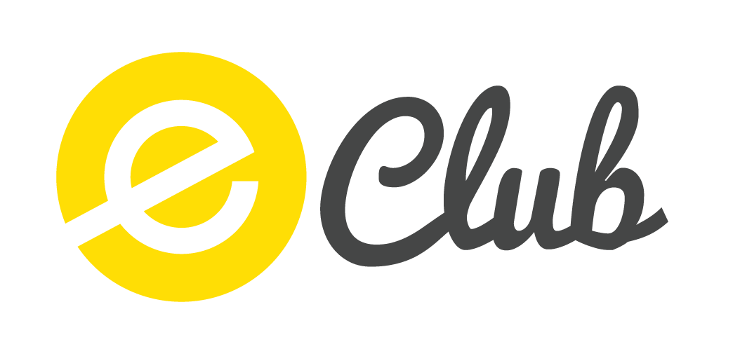 eCLUB-CMYK-Print-LOGO-2016.jpg