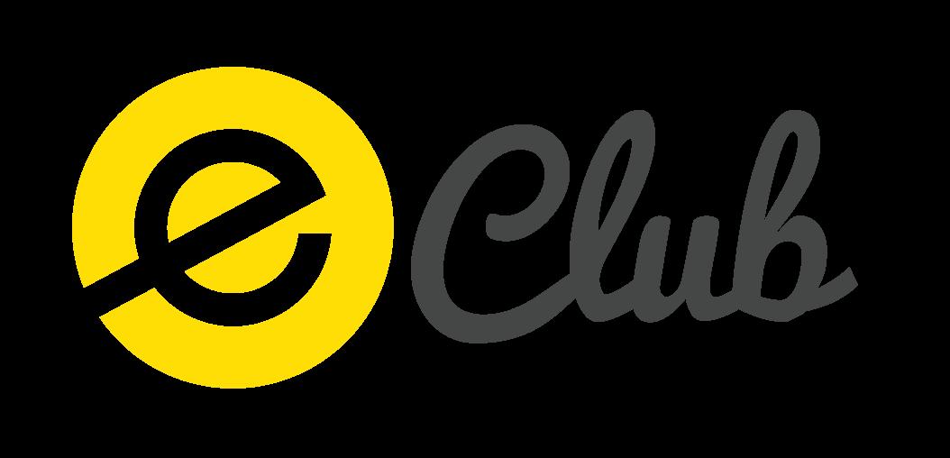 eCLUB-CMYK-Print-LOGO-2016.png