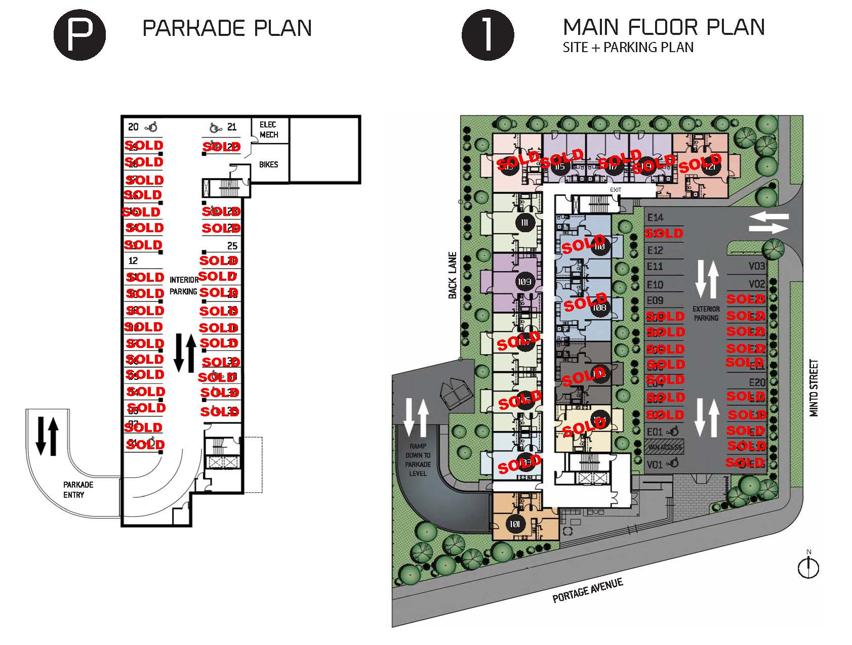 MAY09-2019_Icon Parking & Main Floor Plans.jpg