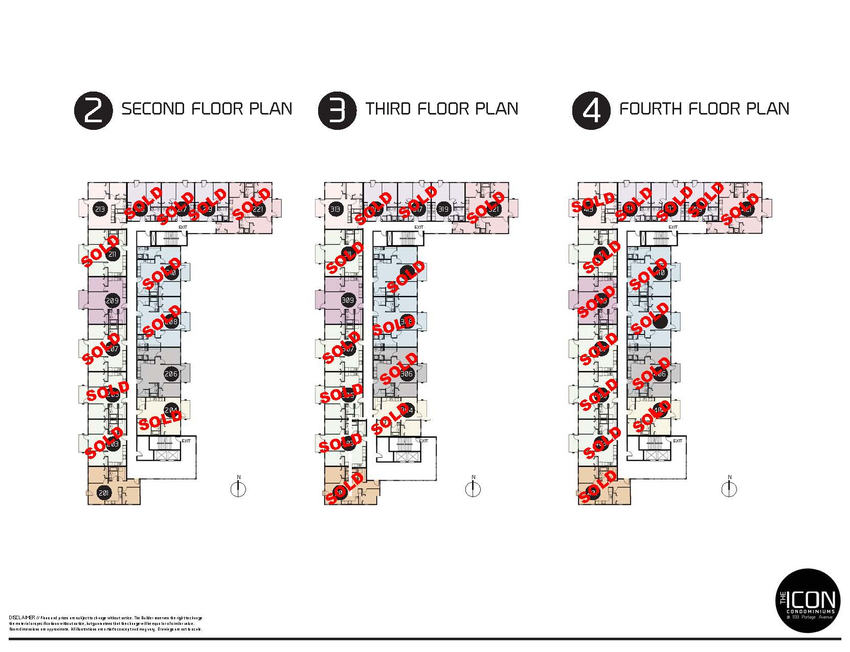 MAY09-2019_Icon Floor Plans 2-4.jpg
