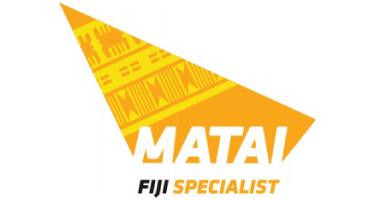 Fiji Specialist