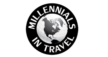 Millennials in Travel