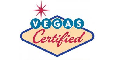 Las Vegas Specialist