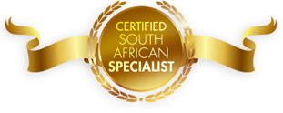 South Africa Specialist