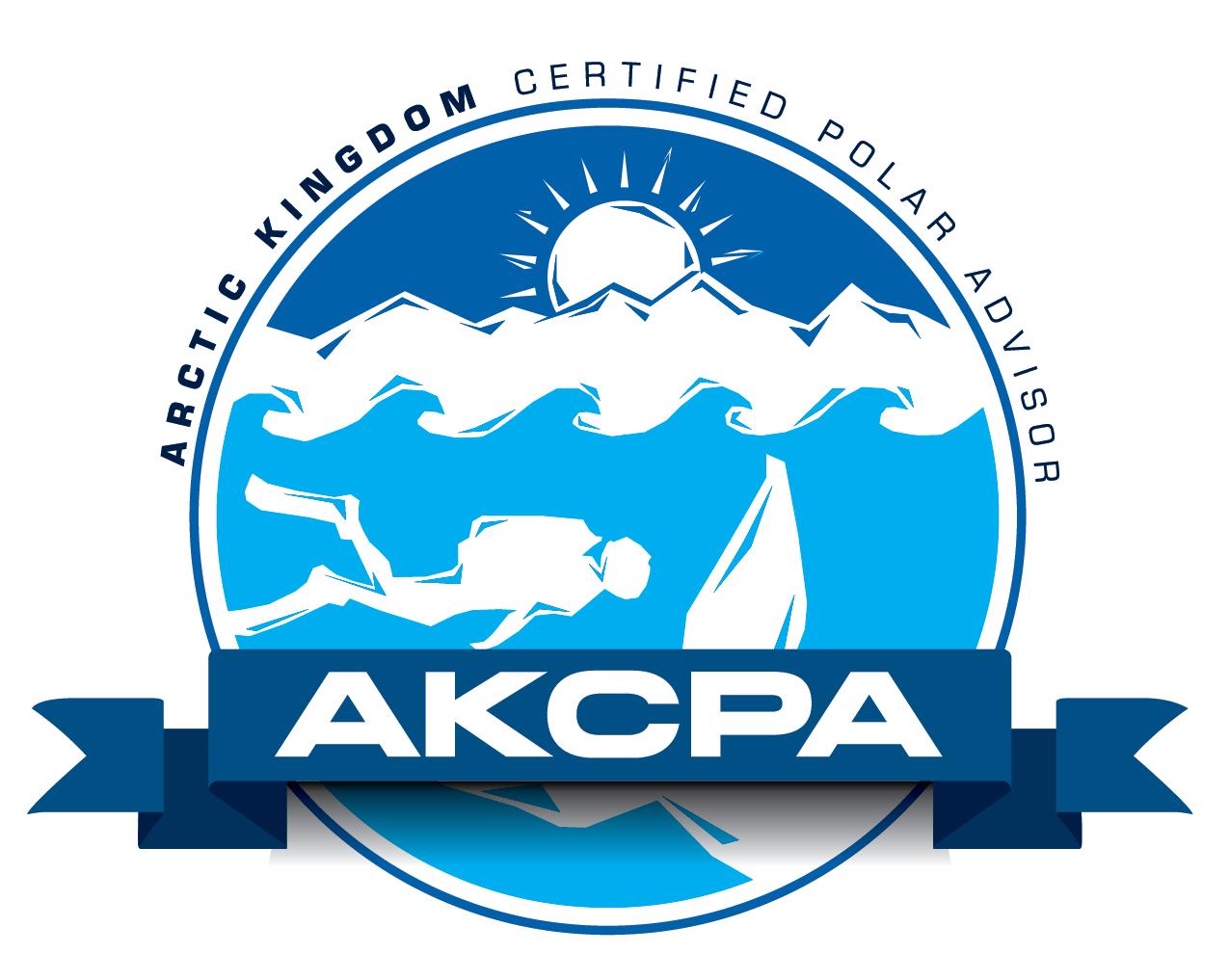 akcpa.png