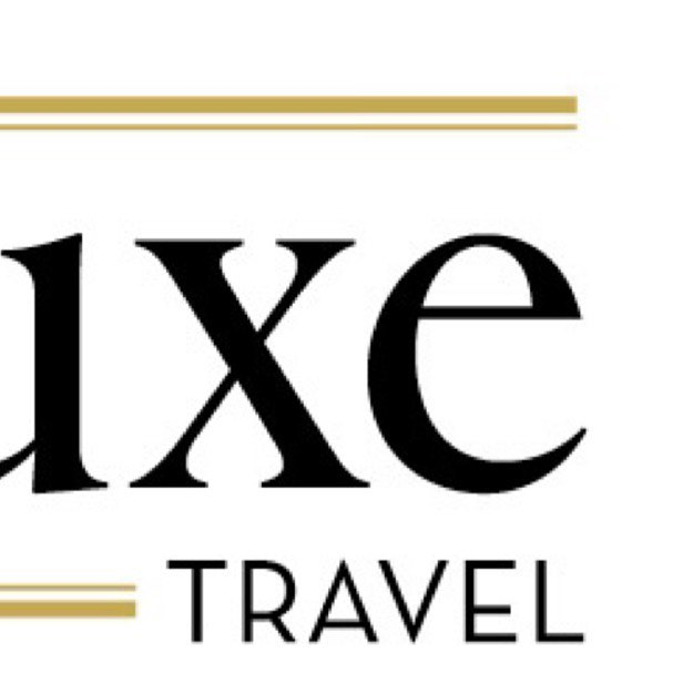 Exclusive access to the finest in travel worldwide. 💎 🛩💎 Private concerts at the Sistine Chapel, private dinners in the Louvre, dive to the Titanic, chartered yachts in the Greek Islands, SPACE travel, or maybe just an island all to yourself: we have the world's most exclusive, over-the-top experiences. 💎 🛩💎 ~Ultraluxe is a subset of Virtuoso travel advisors who cater to the discerning and well traveled~ 💎 🛩💎 The primary component of the Ultraluxe Community is private: private jets, private islands, private yachts, private villas. It's all about exclusivity. 💎 🛩💎