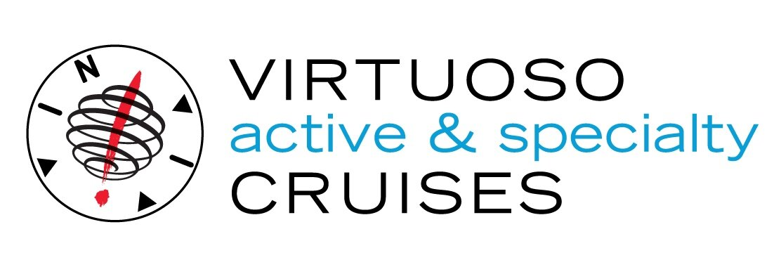 Virtuoso Active and Specialty Cruises