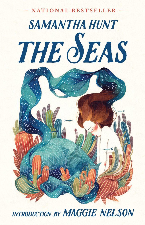 The-Seas-cover-final-REPRINT2-800x1240.jpg