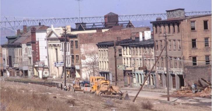 urban-renewal-fullerton.jpg