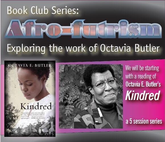 octavia-butler-book-club.jpg