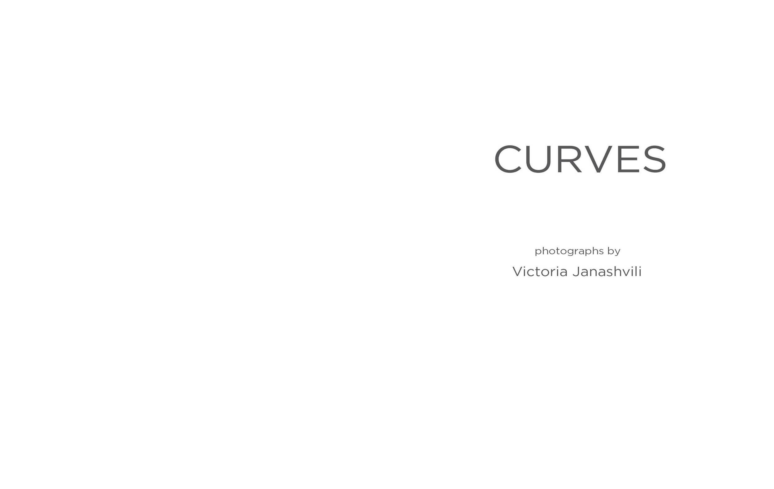 curves 2.jpg