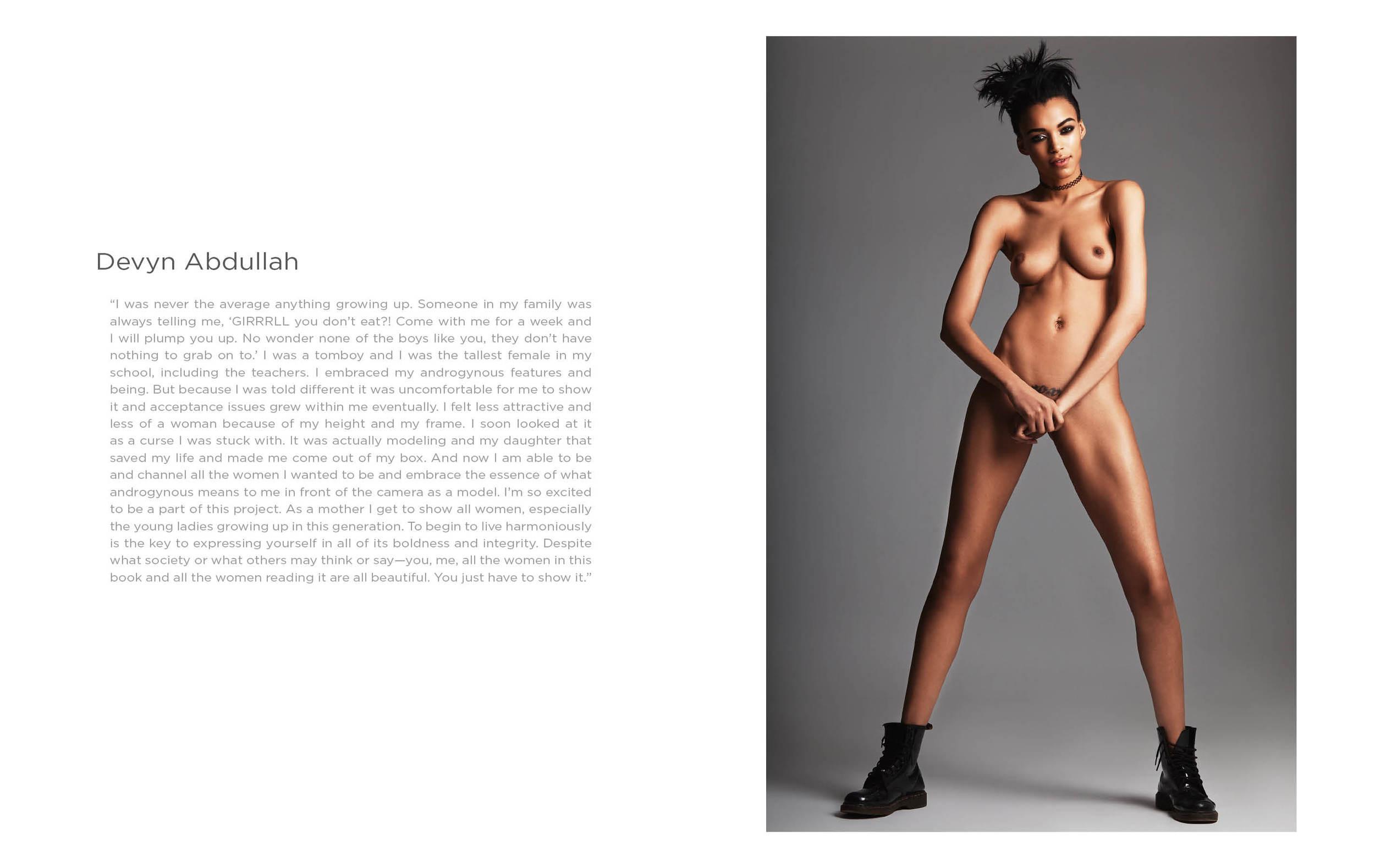 curves 8.jpg