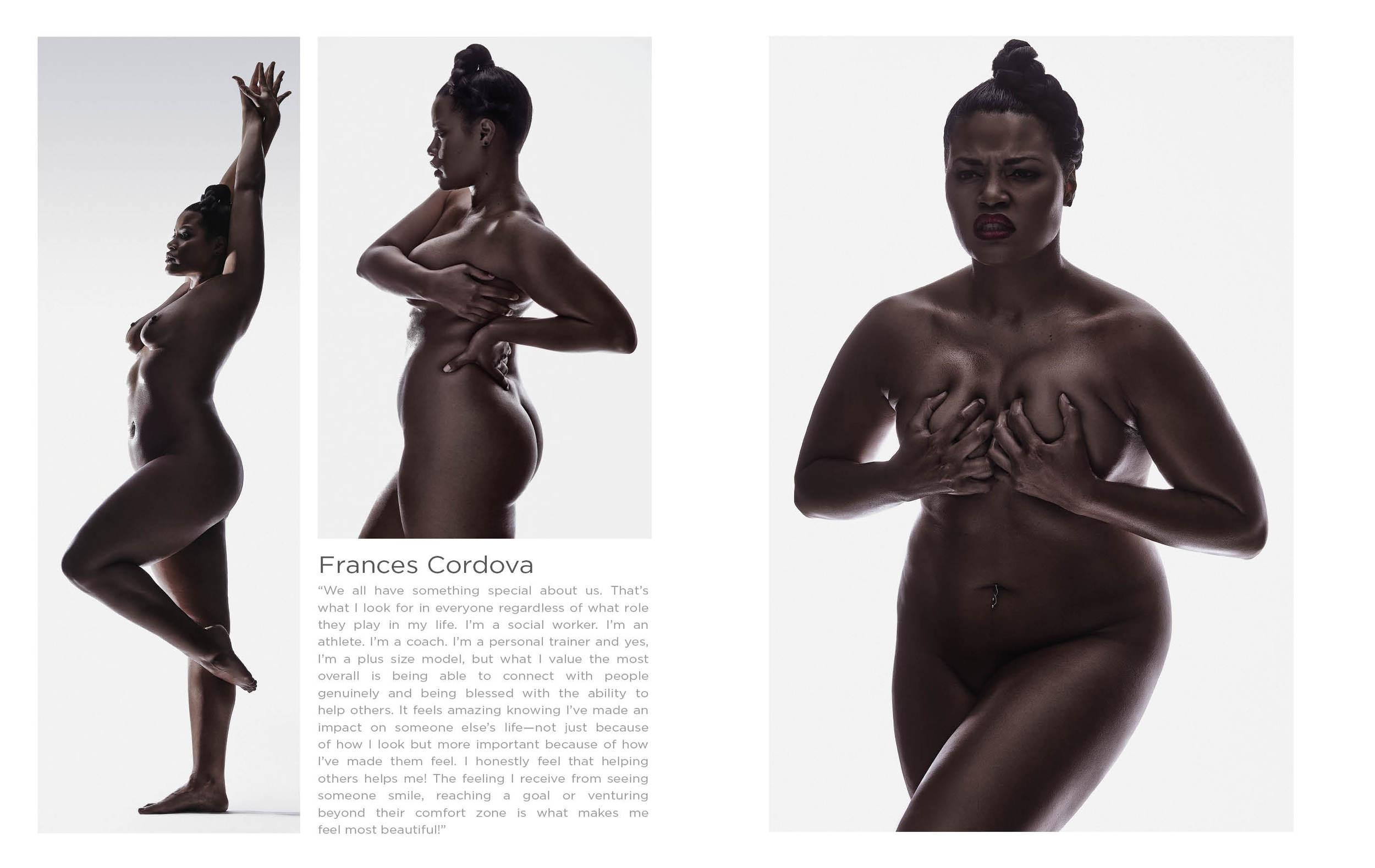 curves 11.jpg