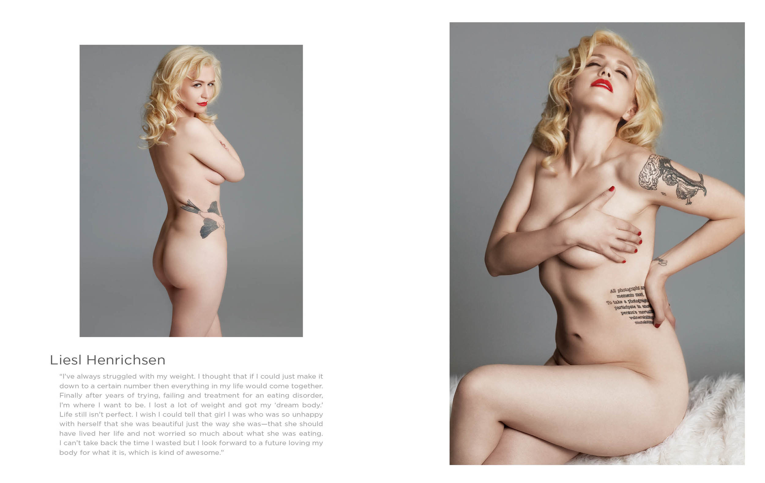 curves 31.jpg