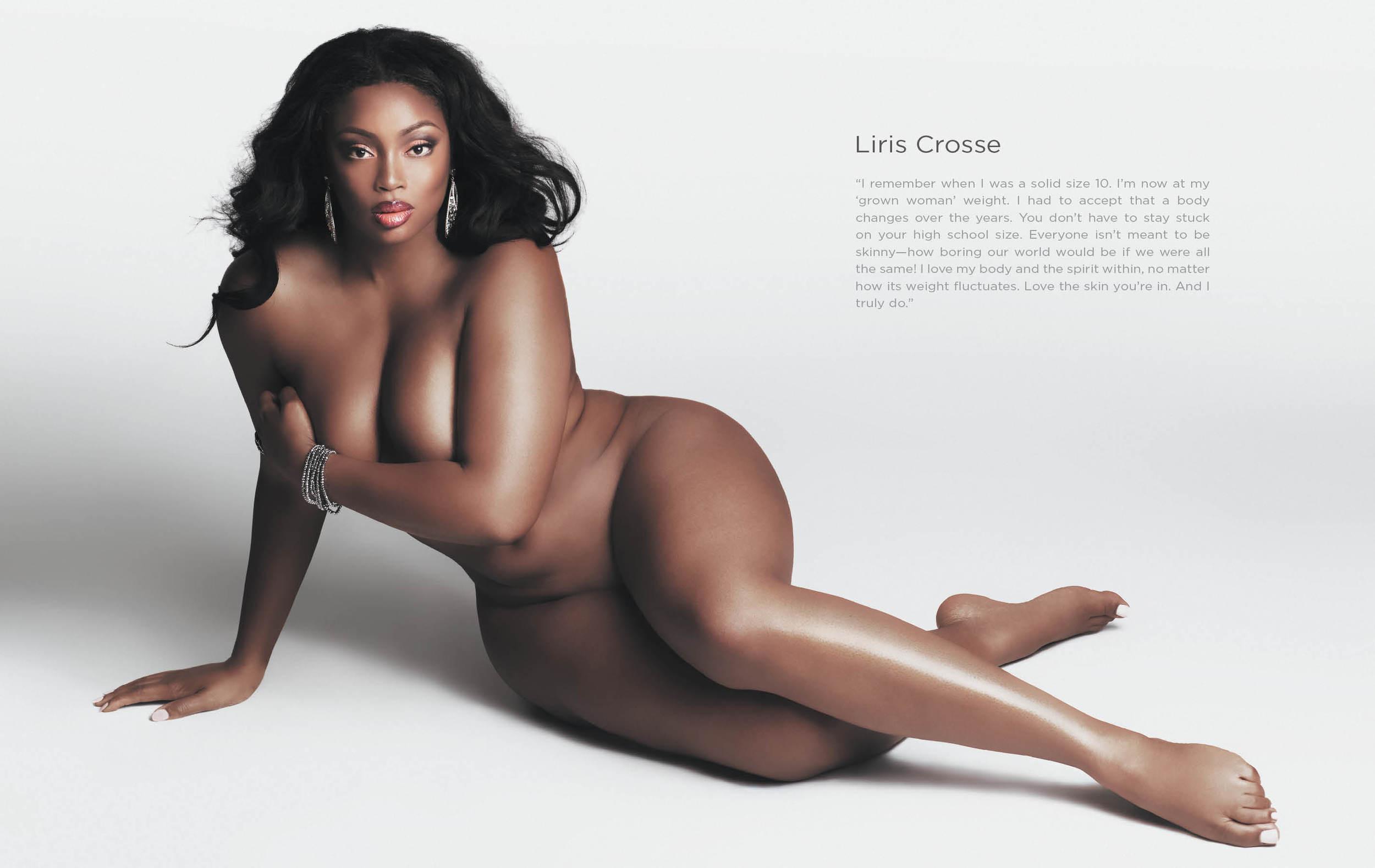 curves 42.jpg
