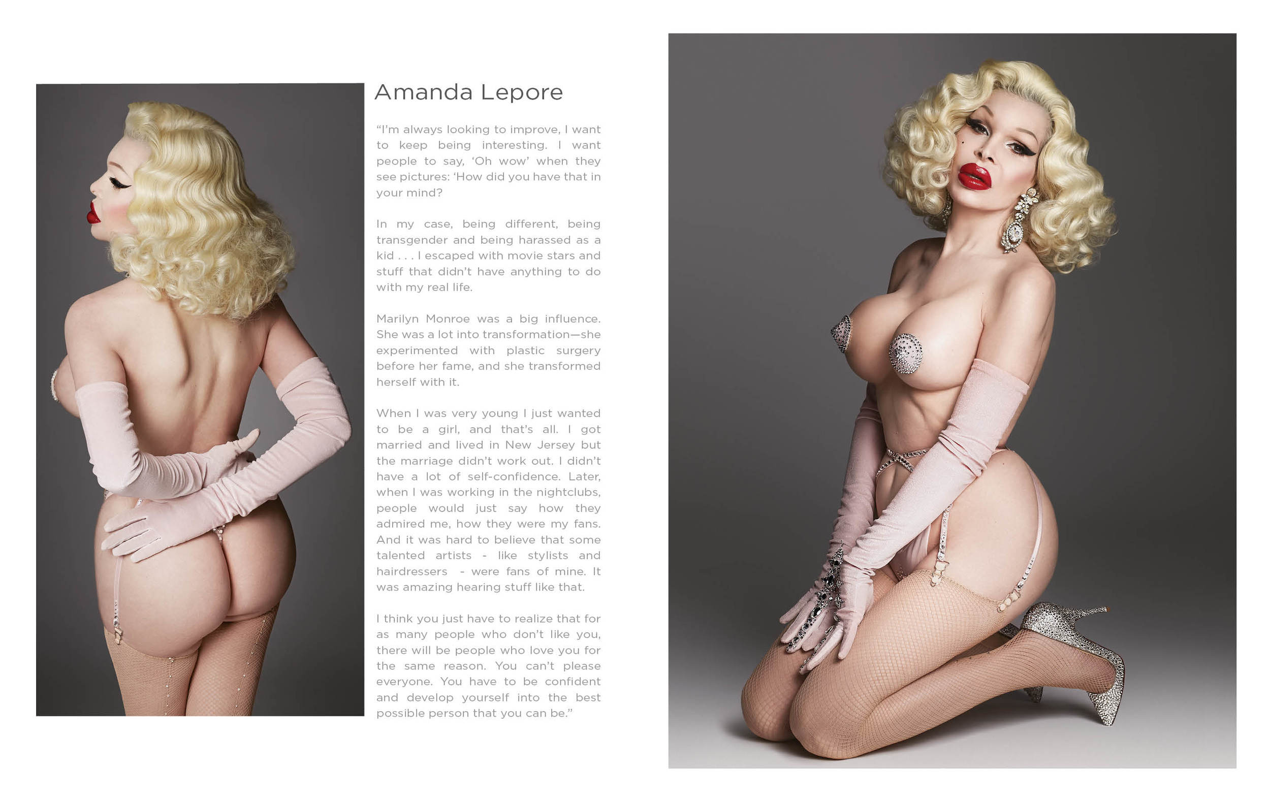 curves 43.jpg