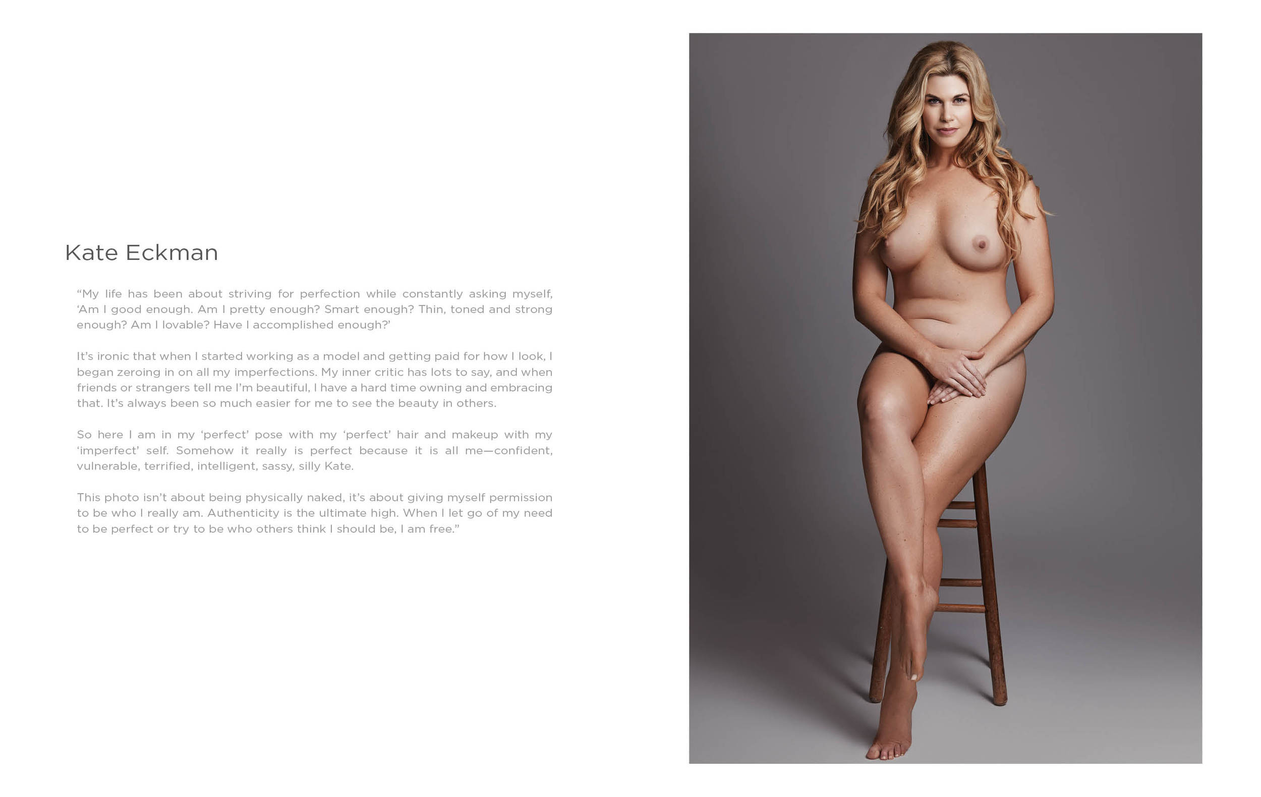 curves 46.jpg